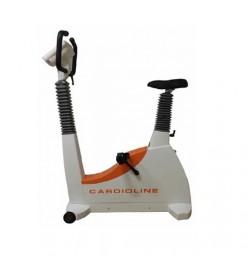 Нагрузочное устройство велоэргометр xr100