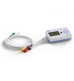 Электрокардиограф BTL-08 HOLTER H600