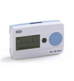 Электрокардиограф BTL-08 HOLTER H300