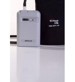 Суточный монитор АД АВРМ-04