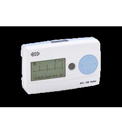 Холтер BTL CardioPoint‑Holter H600/H300/H100