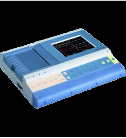 CardioMem CM 3000