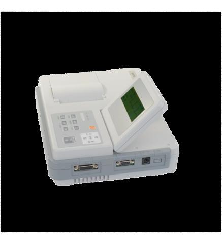 ECG-1001