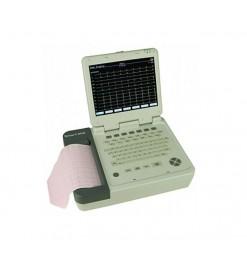 ECG-1012 Expert
