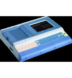 08 MT Plus ECG