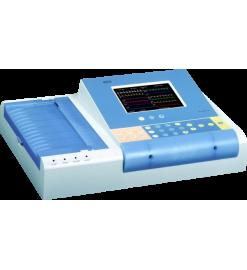 08 LC Plus ECG
