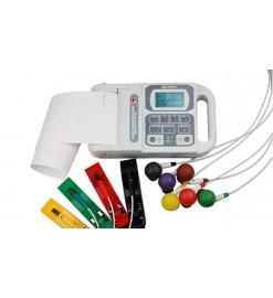 Электрокардиограф ЭК12Т-01-