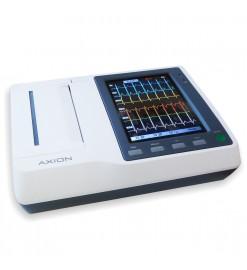 Электрокардиограф ЭК3ТЦ-3/6-04 NEW