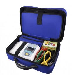 Электрокардиограф ЭК1Т-1/3-07 с цветным TFT-дисплеем