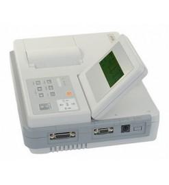 Одноканальный электрокардиограф ECG-1001