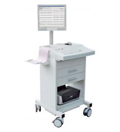 Диагностическая стресс-система CARDIOVIT CS-200