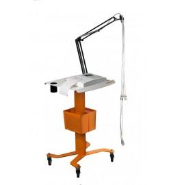 Электрокардиограф 6-канальный AR1200view bt