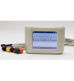 Электрокардиограф переносной ЭКГК-01.Т