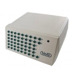 Электроэнцефалограф NeuroScope NS430