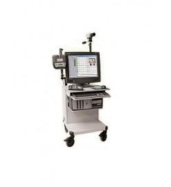 Система длительного видео-ЭЭГ-мониторинга Aura