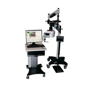 Капилляроскопы