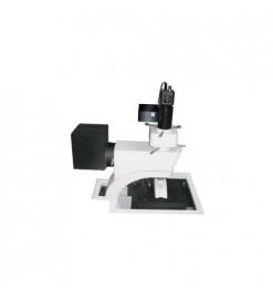 Капилляроскоп ЦАВ СS-01