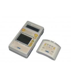 Монитор нервно-мышечного блока МНМБ-Диамант