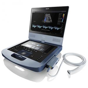 Сканеры ультразвуковые