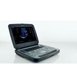 Ультразвуковой сканер Acuson P500