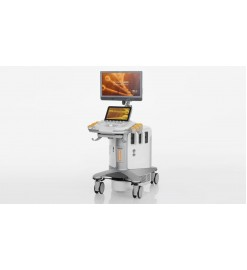 Ультразвуковой сканер Acuson S3000 NEW