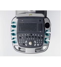 Ультразвуковой сканер Acuson X700