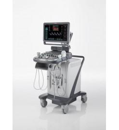 Ультразвуковой сканер Acuson X600