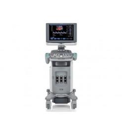 Ультразвуковой сканер Acuson X300 Premium Edition (PE)