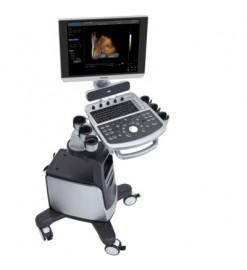 Ультразвуковой сканер Chison Qbit 7 (i6)