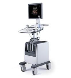 УЗИ сканер SonoAce R7