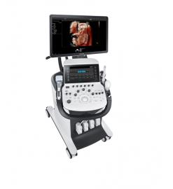 УЗИ сканер WS80A