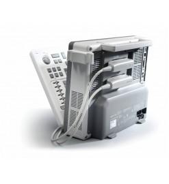 УЗИ сканер SonoAce R3