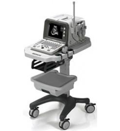 Ультразвуковой сканер DUS 6