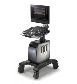 УЗИ сканер E-CUBE 7