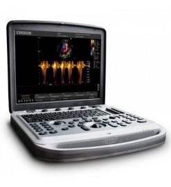 Ультразвуковой сканер SonoTouch 80 (Sonobook 6,8,9)