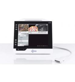 Ультразвуковой аппарат анестезиолога eZono 4000