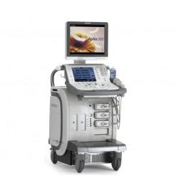 УЗИ сканер APLIO 300