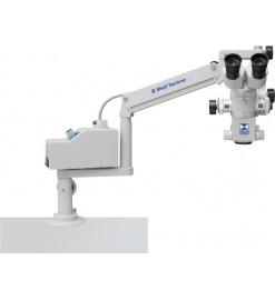 Операционный микроскоп MJ 9100 портативный, многоцелевой