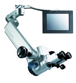 Микроскоп медицинский ALLEGRA 50