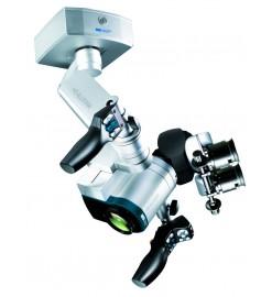 Операционный микроскоп ALLEGRA 590