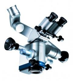 Микроскоп стоматологический Allegra 30