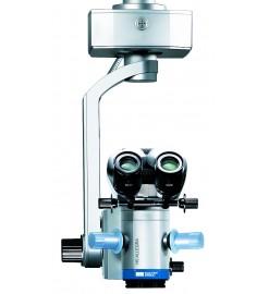 Микроскоп операционный ALLEGRA 900
