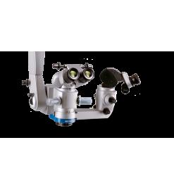 Микроскоп премиум-класса Hi-R с ассистентом
