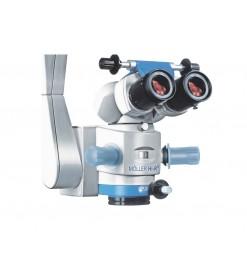 Микроскоп офтальмологический Hi-R