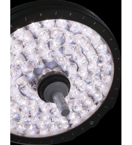 Harmony Value LED