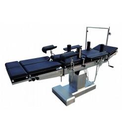 Стол операционный Surgery 8600