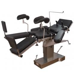 Стол операционный Surgery 8500