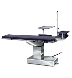 Стол операционный Surgery 8500 Oph