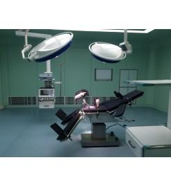 Стол операционный 3008C