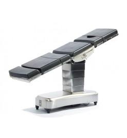 Операционный стол Scandia SC330